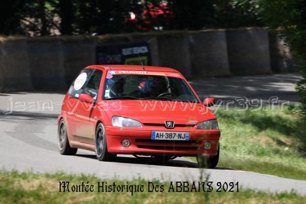 D APM 2 022
