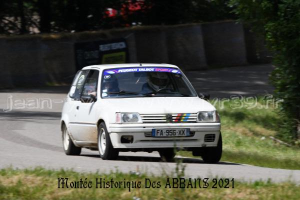 D APM 2 056