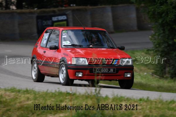 D APM 2 059