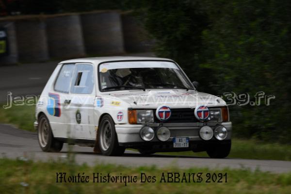 D APM 2 116