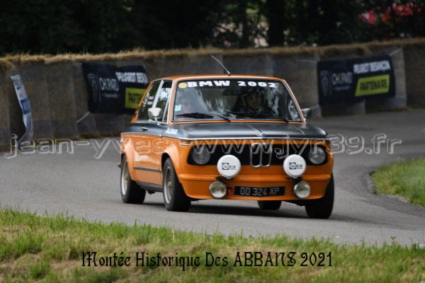 D APM 2 121