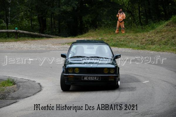 D APM 4 002