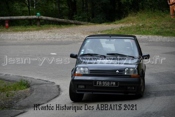 D APM 4 018