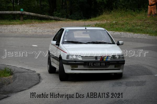 D APM 4 021