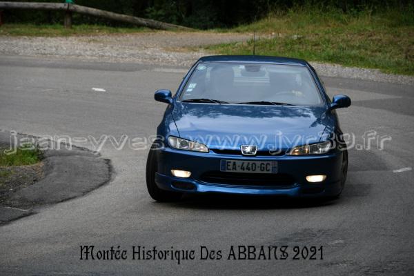 D APM 4 022