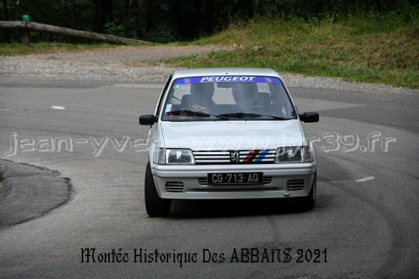 D APM 4 025