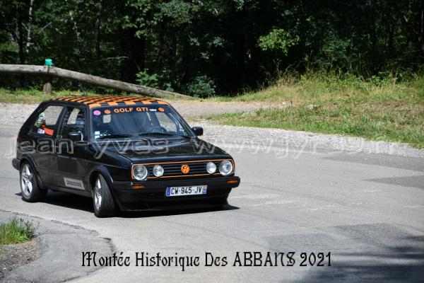 D APM 4 031