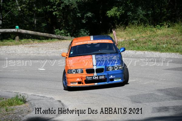 D APM 4 036