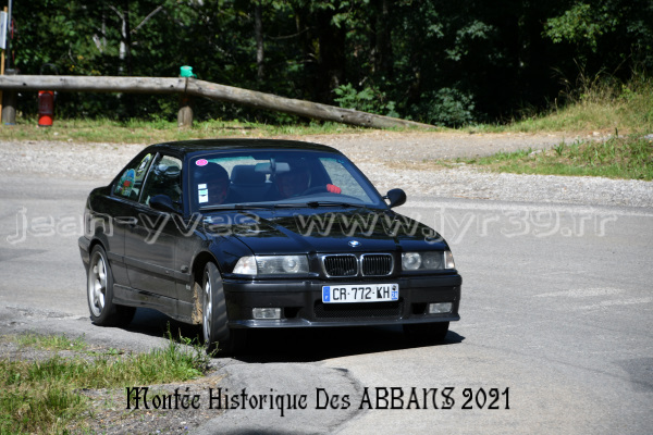 D APM 4 037
