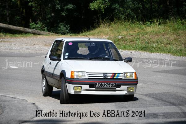 D APM 4 047