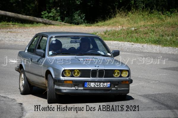 D APM 4 055