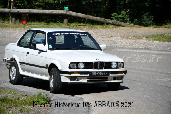 D APM 4 057