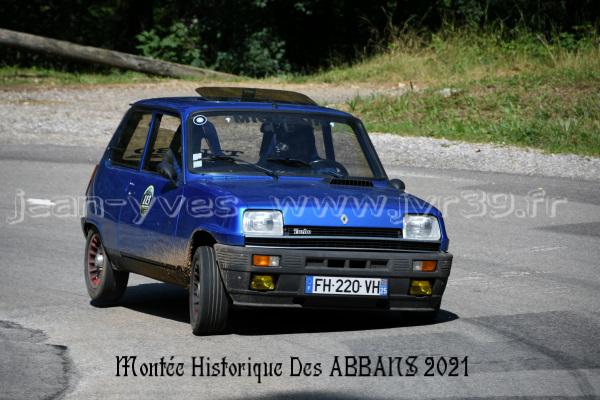 D APM 4 062