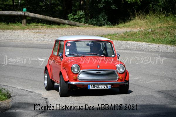D APM 4 085