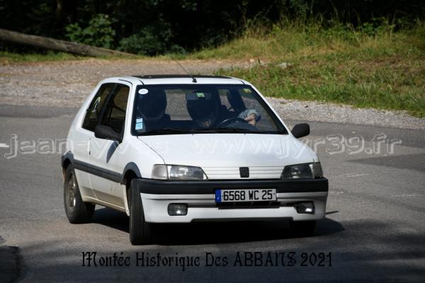 D APM 4 124