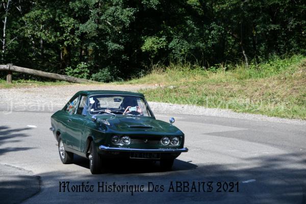 D APM 4 143