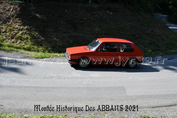 D APM 4 146
