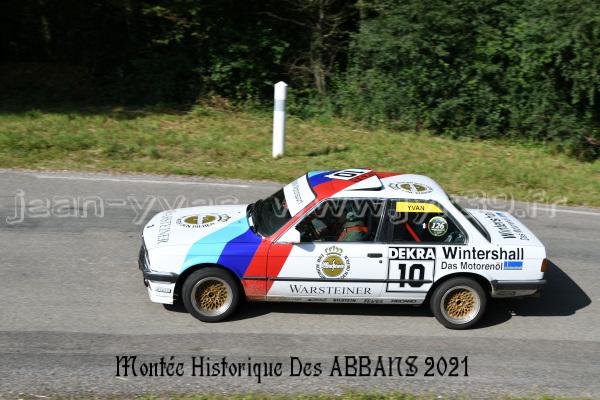D APM 4 176