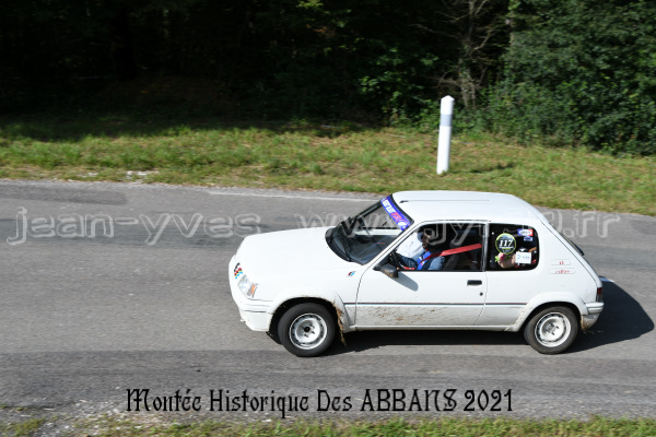 D APM 4 197