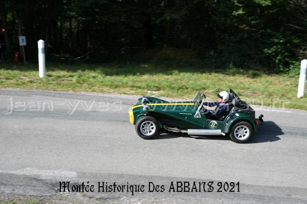 D APM 4 203