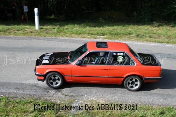 D APM 4 210
