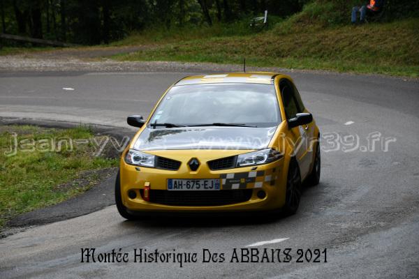 D M 1 011