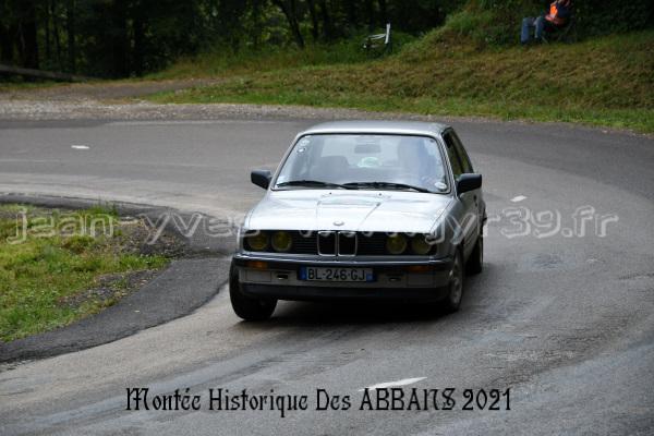 D M 1 012