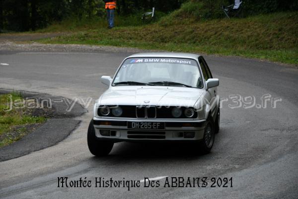 D M 1 020
