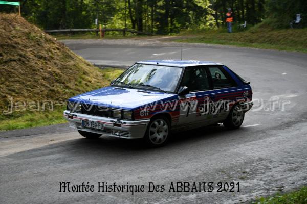 D M 1 026