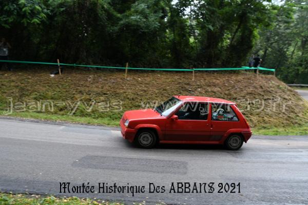 D M 1 039