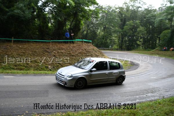 D M 1 065