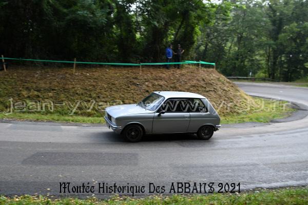 D M 1 070