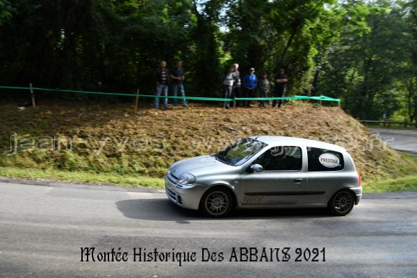 D M 1 115