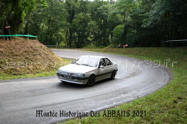 D M 1 119