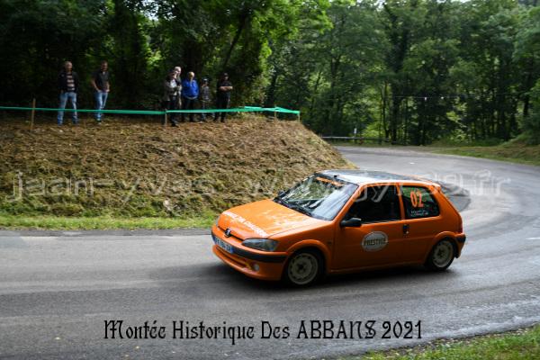 D M 1 125