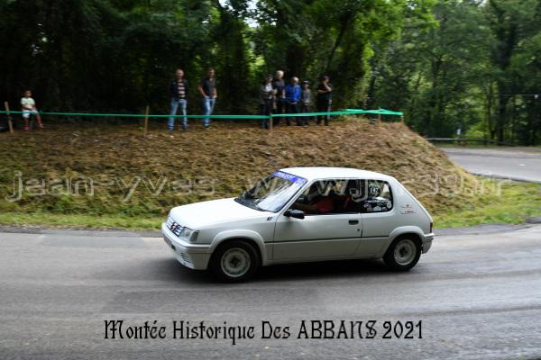 D M 1 126
