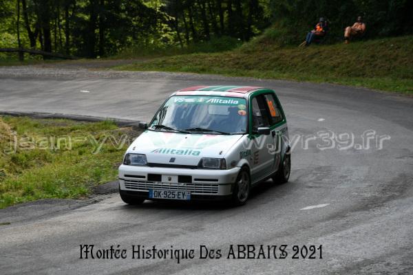 D M 1 137