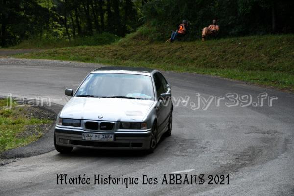 D M 1 141