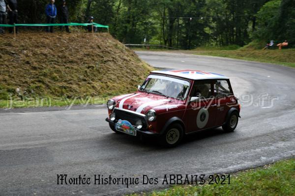 D M 1 150