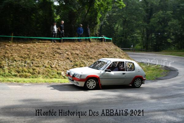 D M 1 151
