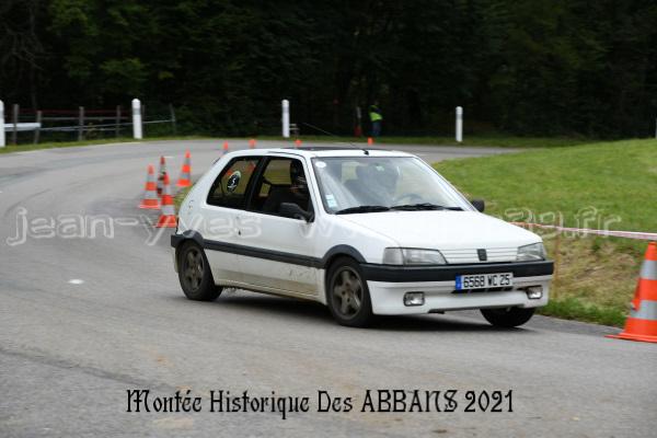 D M 2 088