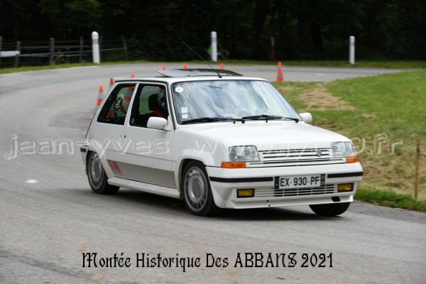 D M 2 140