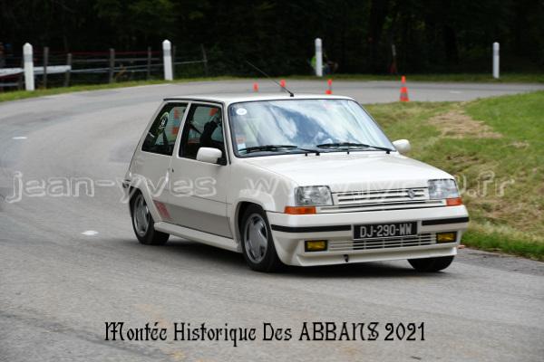 D M 2 141