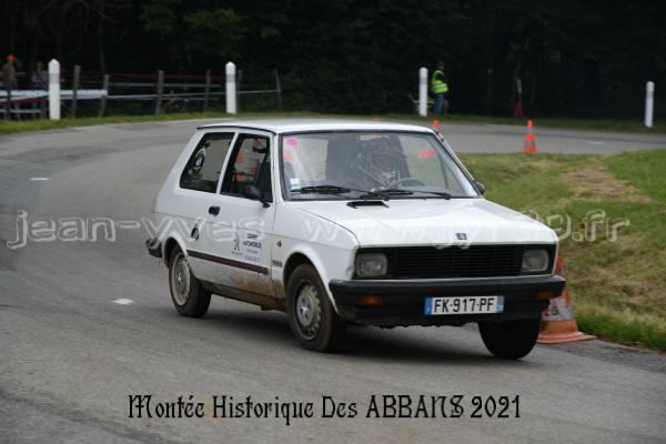 D M 2 147