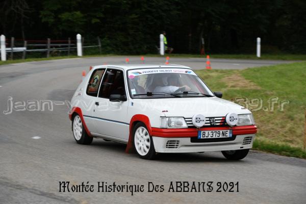 D M 2 152