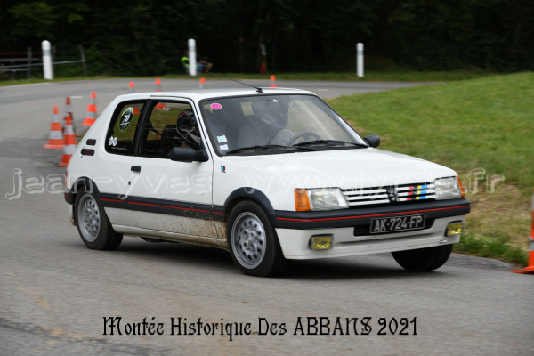 D M 2 155