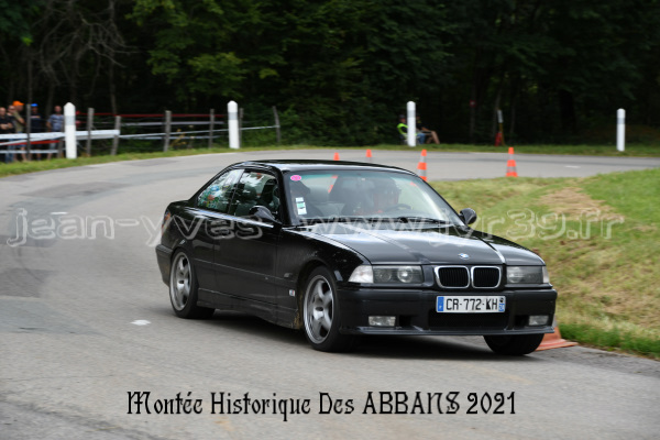 D M 2 156