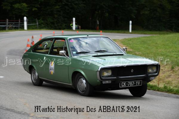 D M 2 164