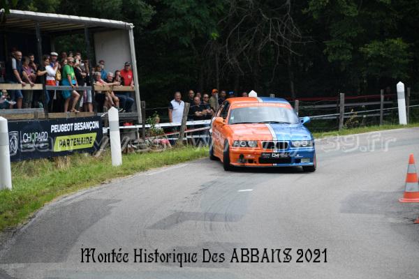 D M 2 177