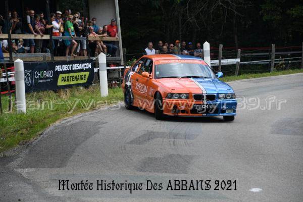 D M 2 179